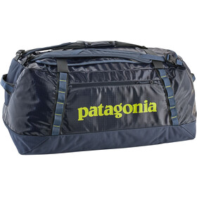 Patagonia Black Hole Duffel Bag 90l Dolomite Blue